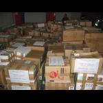 http://www.comite-des-villes-jumelees-saint-cyr-sur-loire.fr/sites/default/files/imagecache/big/jjr/08-12-08_Container_Koussanar_002.png