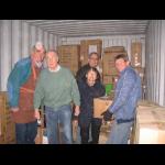 http://www.comite-des-villes-jumelees-saint-cyr-sur-loire.fr/sites/default/files/imagecache/big/jjr/08-12-10_Container_Koussanar_004.png