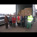 http://www.comite-des-villes-jumelees-saint-cyr-sur-loire.fr/sites/default/files/imagecache/big/jjr/08-12-10_Container_Koussanar_011.png