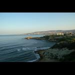 http://www.comite-des-villes-jumelees-saint-cyr-sur-loire.fr/sites/default/files/imagecache/big/jjr/09-09-22_Paphos.png