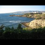 http://www.comite-des-villes-jumelees-saint-cyr-sur-loire.fr/sites/default/files/imagecache/big/jjr/09-09-22_Paphos_Hotel_Cinthiana_005_1.png