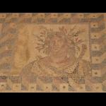 http://www.comite-des-villes-jumelees-saint-cyr-sur-loire.fr/sites/default/files/imagecache/big/jjr/09-09-22_Paphos_Mosaiques_maison_Dionysos_016a_0.png