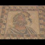 http://www.comite-des-villes-jumelees-saint-cyr-sur-loire.fr/sites/default/files/imagecache/big/jjr/09-09-22_Paphos_Mosaiques_maison_Dionysos_017.png