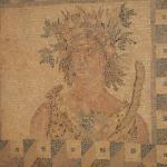 http://www.comite-des-villes-jumelees-saint-cyr-sur-loire.fr/sites/default/files/imagecache/big/jjr/09-09-22_Paphos_Mosaiques_maison_Dionysos_043_0.png