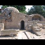 http://www.comite-des-villes-jumelees-saint-cyr-sur-loire.fr/sites/default/files/imagecache/big/jjr/09-09-22_Paphos_Musee_006_0.png