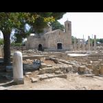 http://www.comite-des-villes-jumelees-saint-cyr-sur-loire.fr/sites/default/files/imagecache/big/jjr/09-09-22_Paphos_St_Paul_009.png