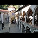 http://www.comite-des-villes-jumelees-saint-cyr-sur-loire.fr/sites/default/files/imagecache/big/jjr/09-09-23_Monastere_de_Kikkos_0.png