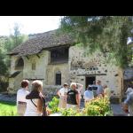 http://www.comite-des-villes-jumelees-saint-cyr-sur-loire.fr/sites/default/files/imagecache/big/jjr/09-09-23_Troodos_St_Nicolas_du_Toit_011_0.png