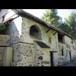http://www.comite-des-villes-jumelees-saint-cyr-sur-loire.fr/sites/default/files/imagecache/big/jjr/09-09-23_Troodos_St_Nicolas_du_Toit_016_0.png