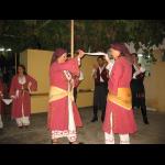 http://www.comite-des-villes-jumelees-saint-cyr-sur-loire.fr/sites/default/files/imagecache/big/jjr/09-09-24_Limassol_Soiree_Morphou_024.png