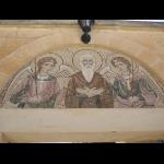 http://www.comite-des-villes-jumelees-saint-cyr-sur-loire.fr/sites/default/files/imagecache/big/jjr/09-09-24_St_Neophite_018.png