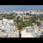 http://www.comite-des-villes-jumelees-saint-cyr-sur-loire.fr/sites/default/files/imagecache/big/jjr/09-09-26_Nicosie_069.png