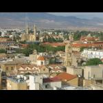 http://www.comite-des-villes-jumelees-saint-cyr-sur-loire.fr/sites/default/files/imagecache/big/jjr/09-09-26_Nicosie_071.png