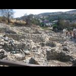 http://www.comite-des-villes-jumelees-saint-cyr-sur-loire.fr/sites/default/files/imagecache/big/jjr/09-09-27_Choirokoitia_018.png