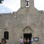 http://www.comite-des-villes-jumelees-saint-cyr-sur-loire.fr/sites/default/files/imagecache/big/jjr/09-09-27_Kiti_Eglise_AngeloktiSti_003.png