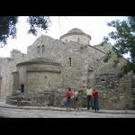 http://www.comite-des-villes-jumelees-saint-cyr-sur-loire.fr/sites/default/files/imagecache/big/jjr/09-09-27_Kiti_Eglise_AngeloktiSti_014.png