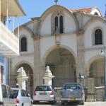 http://www.comite-des-villes-jumelees-saint-cyr-sur-loire.fr/sites/default/files/imagecache/big/jjr/09-09-27_Lefkara_026.png