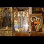 http://www.comite-des-villes-jumelees-saint-cyr-sur-loire.fr/sites/default/files/imagecache/big/jjr/09-09-27_Lefkara_icones.png