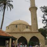 http://www.comite-des-villes-jumelees-saint-cyr-sur-loire.fr/sites/default/files/imagecache/big/jjr/09-09-27_Mosque_Hala_Sultan_Larnaca_032.png