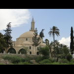 http://www.comite-des-villes-jumelees-saint-cyr-sur-loire.fr/sites/default/files/imagecache/big/jjr/09-09-27_Mosque_Hala_Sultan_Larnaca_436.png