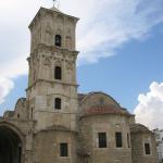 http://www.comite-des-villes-jumelees-saint-cyr-sur-loire.fr/sites/default/files/imagecache/big/jjr/09-09-27_St_Lazare_Larnaca_004.png