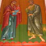 http://www.comite-des-villes-jumelees-saint-cyr-sur-loire.fr/sites/default/files/imagecache/big/jjr/09-09-27_St_Lazare_Larnaca_023.png