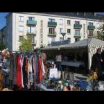 http://www.comite-des-villes-jumelees-saint-cyr-sur-loire.fr/sites/default/files/imagecache/big/jjr/20091129/09-10-18_Bric_et_Broc_009.png