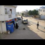 http://www.comite-des-villes-jumelees-saint-cyr-sur-loire.fr/sites/default/files/imagecache/big/jjr/20091213/09-01-07_Dakar_001.png