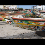 http://www.comite-des-villes-jumelees-saint-cyr-sur-loire.fr/sites/default/files/imagecache/big/jjr/20091213/09-01-07_Dakar_021.png