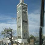 http://www.comite-des-villes-jumelees-saint-cyr-sur-loire.fr/sites/default/files/imagecache/big/jjr/20091213/09-01-07_Dakar_052.png